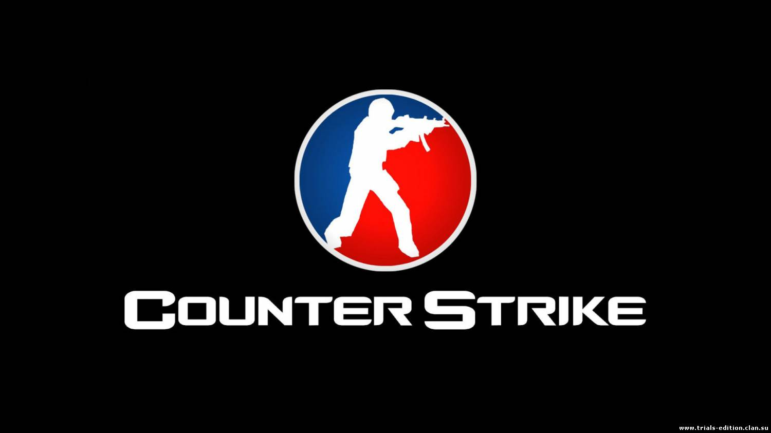 В Казахстане увольняют за Counter-Strike